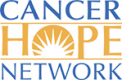 Cancer-Hope-Network